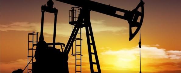 Вырастет ли нефть до $80 за баррель?