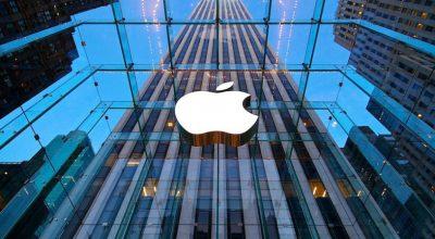 Apple лишит смартфоны Samsung ряда привычных функций