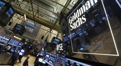 Goldman Sachs: центральные банки могут навредить мировой экономике