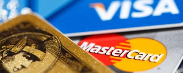 Десять проблем дешёвых кредитов