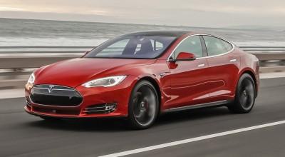 Tesla Motors открыла свой первый европейский завод