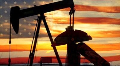 Кто снизит добычу нефти или почему добыча в США рухнет в следующем году?