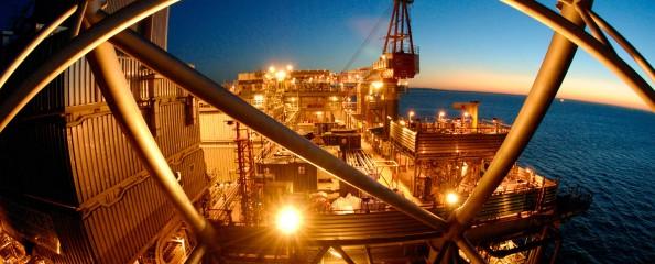 Индекс нефтегазовых компаний потерял 100 млрд руб. на фоне обсуждения изменений НДПИ