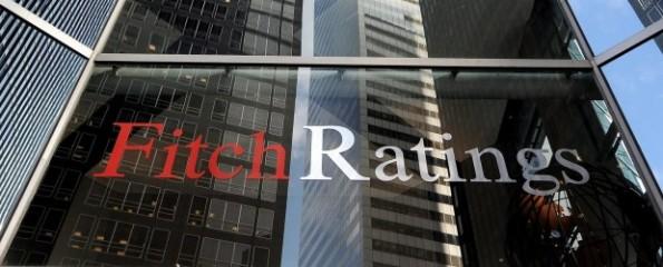 Fitch: Россия не выглядит как страна с «мусорным» рейтингом