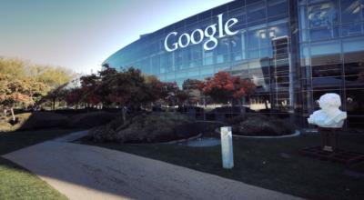 Власти США вновь заподозрили Google в нарушении правил конкуренции