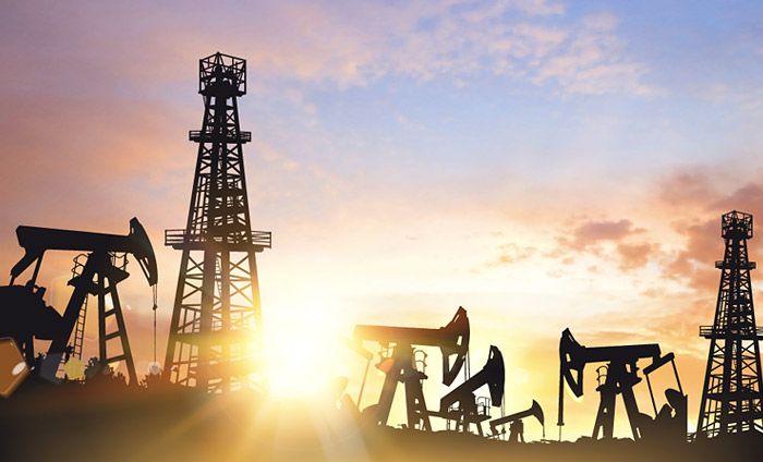 Евросоюз активизировал расследование ценового сговора на рынке нефти