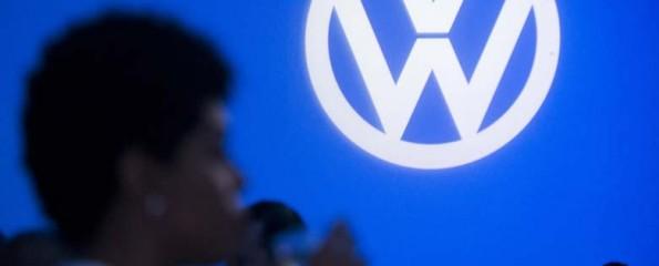 Южная Корея объявила о начале расследования дела против Volkswagen