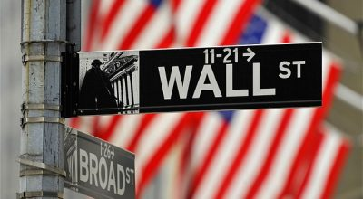Грустная правда о доходах крупнейших американских компаний