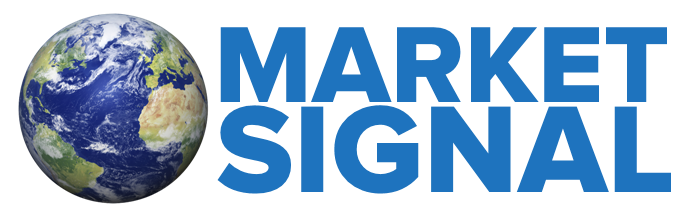 Marketsignal logo