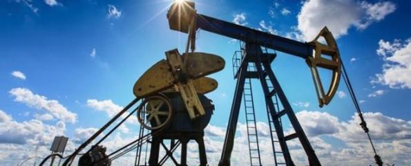 Кто снижает цены на нефть и как долго это продлится?