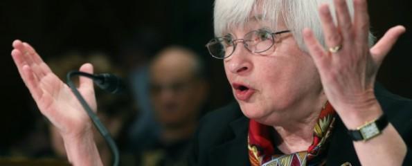 ФРС упустила последний шанс