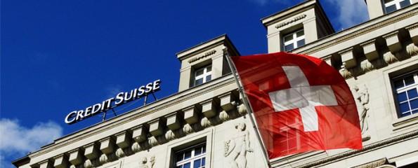 Швейцарские банки вынуждают россиян закрывать счета с активами менее $5 млн