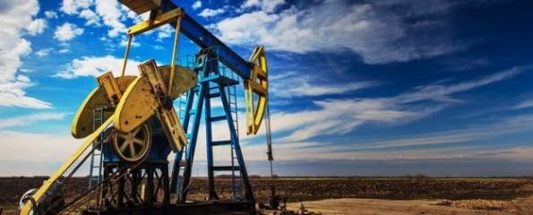Нефтяной блицкриг саудитов: Эр-Рияд борется за Европу