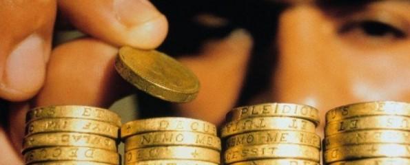 Банки стали предлагать беспрецедентные ставки