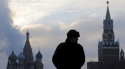 Конфликт Путина и Эрдогана показал, кто из них «господин»