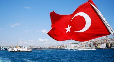 Крым замораживает около 30 турецких инвестпроектов на $500 млн