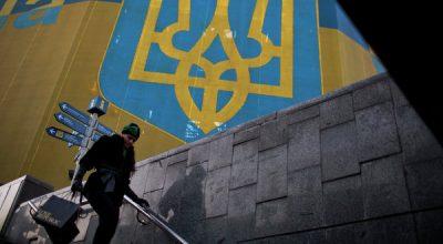 Дефолт Украины по долгу перед Россией дорого обойдется МВФ