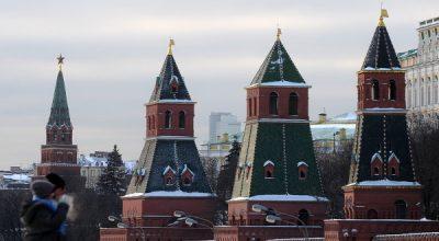 Россия в бою за долг Украины пойдет до конца