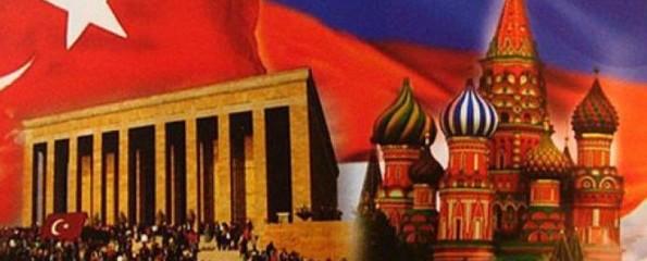В военной сфере Россия превосходит Турцию по всем показателям