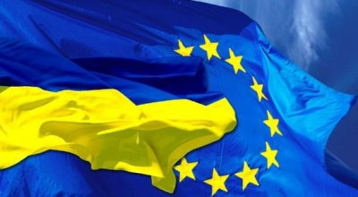 Еврокомиссия одобрила безвизовый режим с Украиной