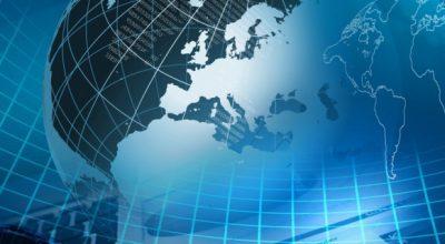 HSBC: 8 самых больших рисков в 2016 году
