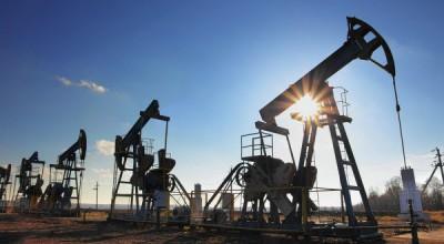 В США отменен запрет на экспорт американской нефти, действовавший 40 лет