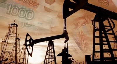 Почему рубль снова игнорирует нефтяные цены