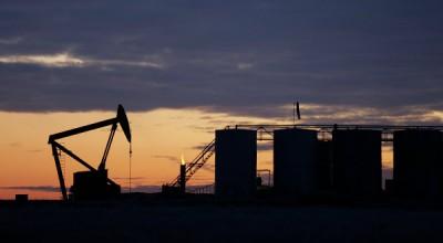 Oilprice: из-за низких цен на нефть всему миру грозит рецессия