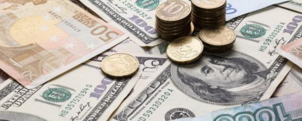 Доллар обновил исторический максимум