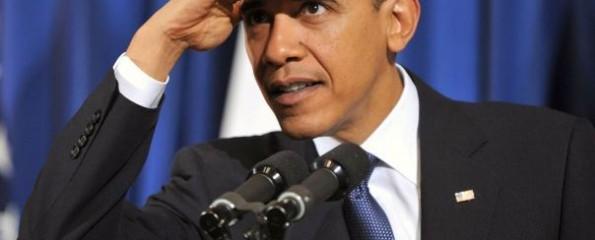 США выводят свои сланцевые энергоресурсы на мировой рынок