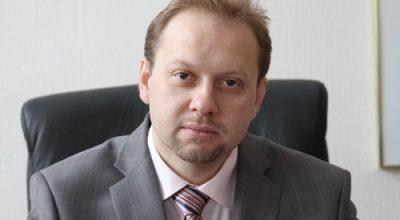 О чём Сурков будет говорить с Нуланд на встрече в Калининградской области?