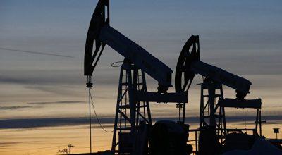 Иран, Ирак, Венесуэла и Катар не договорились о заморозке добычи нефти