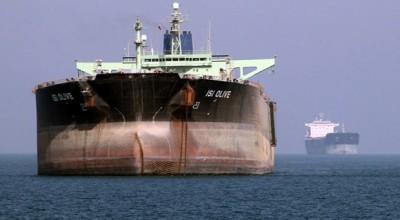 Кого потопит иранская нефть