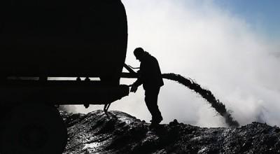 Катарский сговор: как соглашение России и ОПЕК скажется на курсе рубля