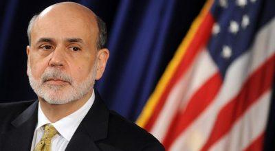 ФРС США на Украине: идеальное порабощение