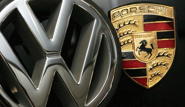 general motors vs volkswagon Compare and contrast ford motors and general motors argumentation essay general motors corp vs ford corp toyota motor corporation, volkswagen.