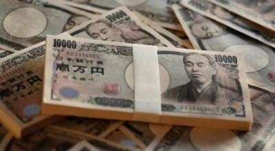 Как и когда Банк Японии будет бороться с ростом иены