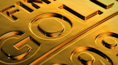 Могут ли люди отказаться от золота?