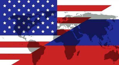 Минский процесс как элемент стратегии «умного сдерживания» России от экспертов фонда Маршалла