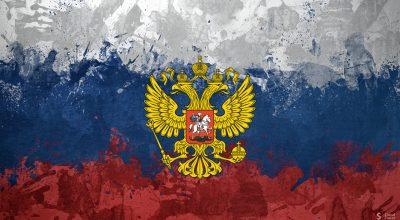 Россия в зеркале мировых СМИ: внешнеполитическая триада