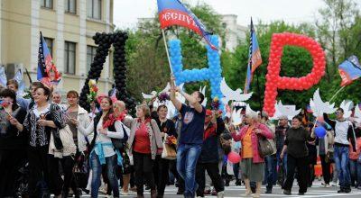 Встреча «нормандской четверки» и новая реальность Донбасса