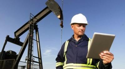 Нефть дешевеет на фоне сообщений из Ирана