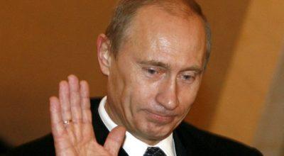 Жительница Донецка: Антипутинские лозунги у нас скоро будут популярнее, чем на Украине…