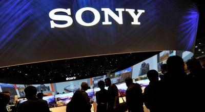 Sony Corporation: 10 историй об японской