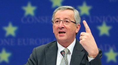 ЕС хочет продлить, а Германия ужесточить санкции в отношении России