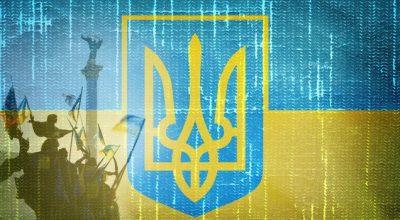 Украина 2013-2016: от куража к разочарованию