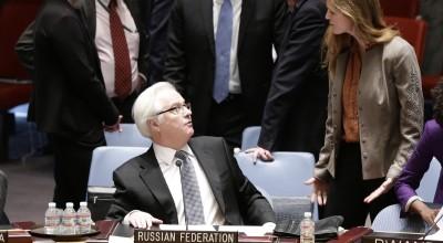Попытка США сыграть в Сирии в одни ворота сорвалась
