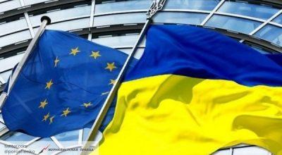ЕС озвучил новые условия: Украину ждет