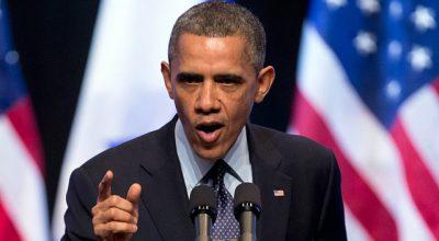 WP: США передумали поставлять современное оружие сирийской оппозиции