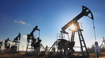 Россия отклонила предложение Саудовской Аравии о сокращении нефтедобычи